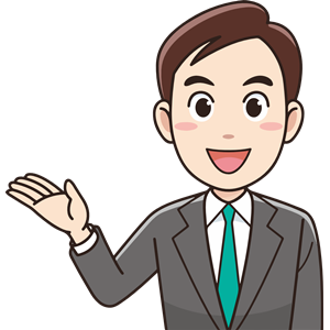 Cliparts of free download. Businessman clipart business guy