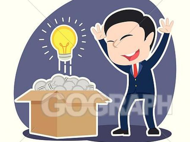 Associate free on dumielauxepices. Businessman clipart businessman chinese