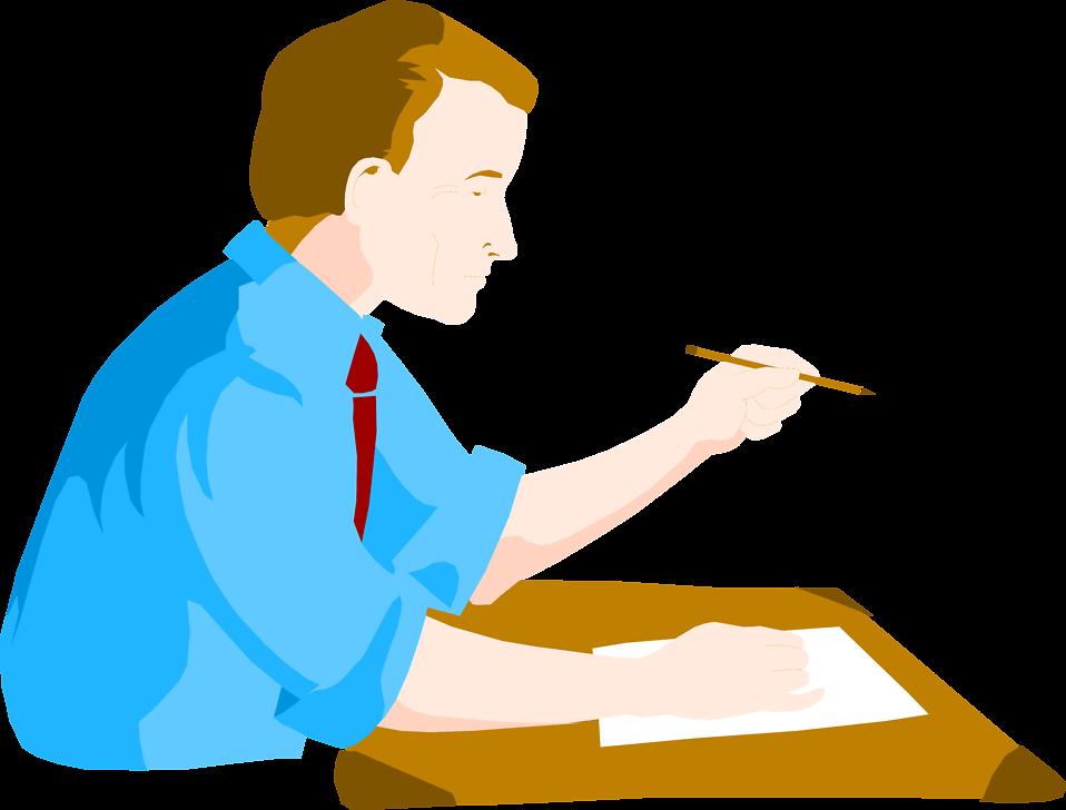 Businessman free download best. Meeting clipart desk