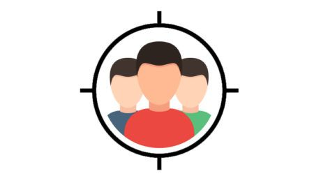 Businessman clipart marketing team. What every business owner