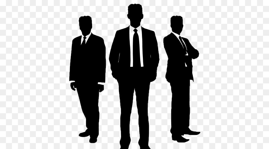Free png download clip. Businessman clipart silhouette