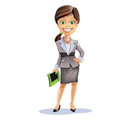 Businesswoman clipart. Free cliparts download clip