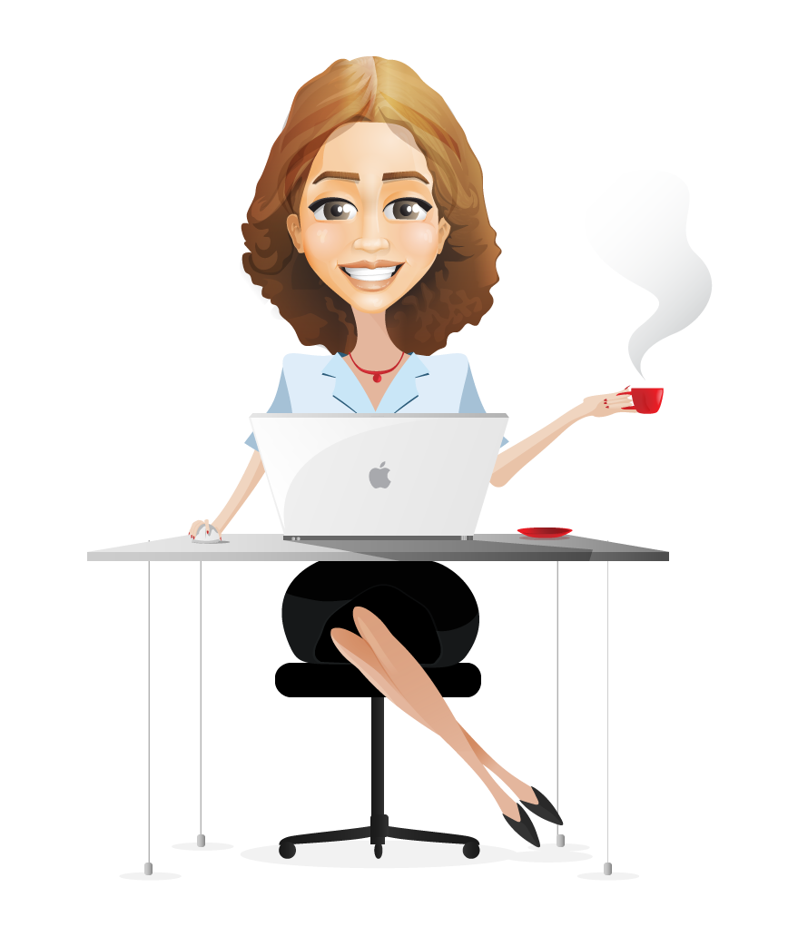 lawyer clipart lawyer cartoon