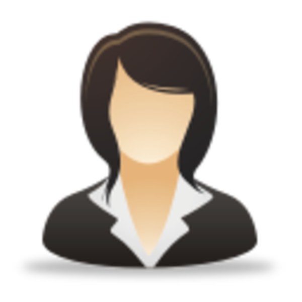 Piano clipart woman. Business images businesswoman image