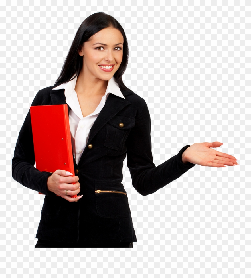 Businesswoman clipart supe woman. Png business office girl