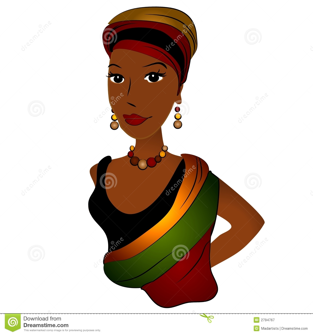 Women cilpart opulent ideas. Businesswoman clipart supe woman