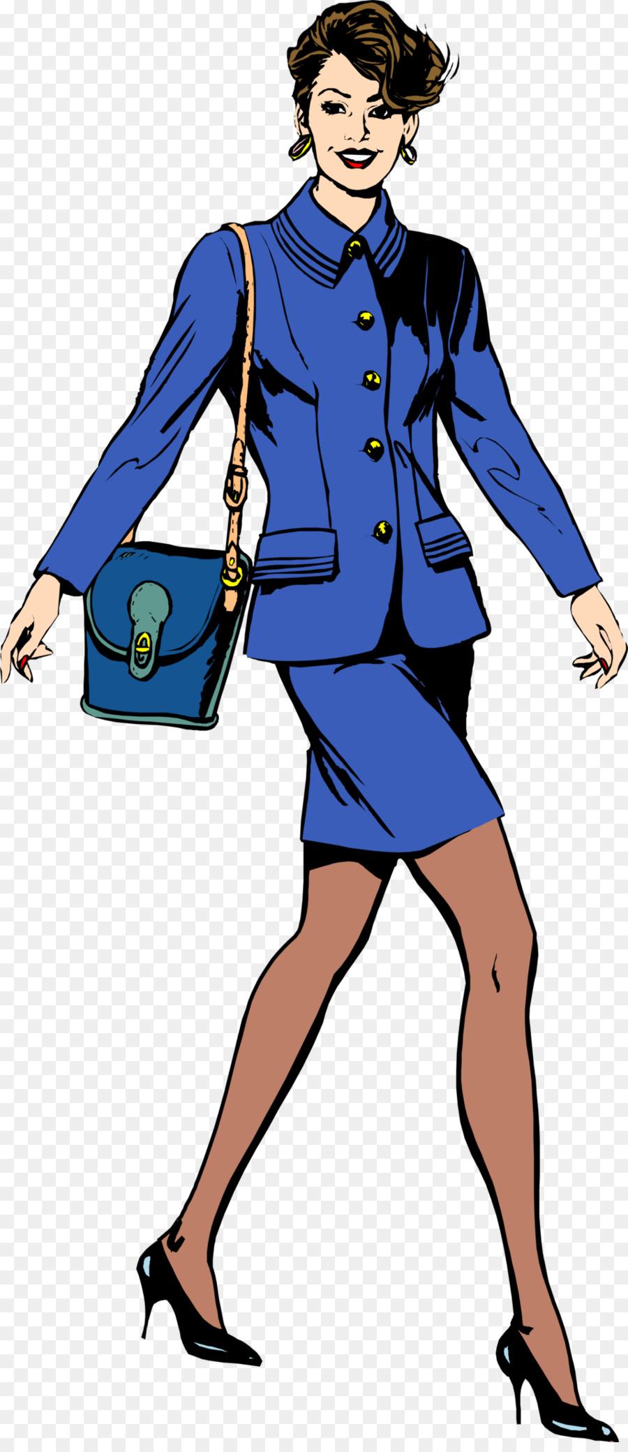 Clip art women walking. Businesswoman clipart supe woman
