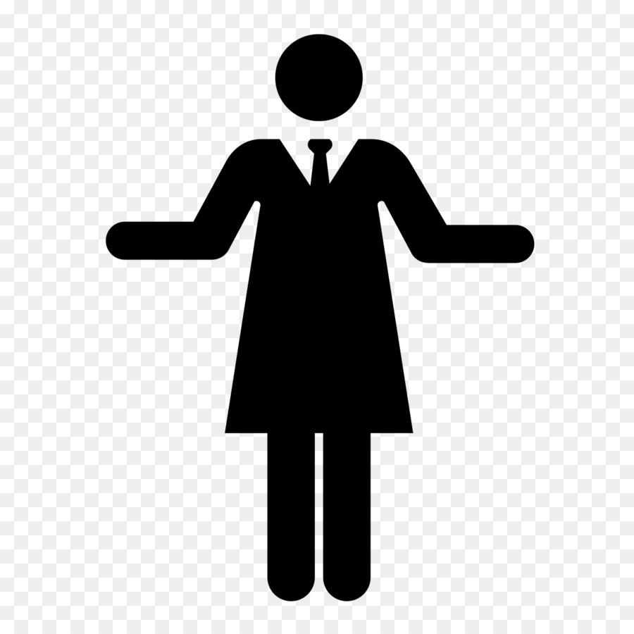 Businesswoman clipart superwoman. Computer icons female clip