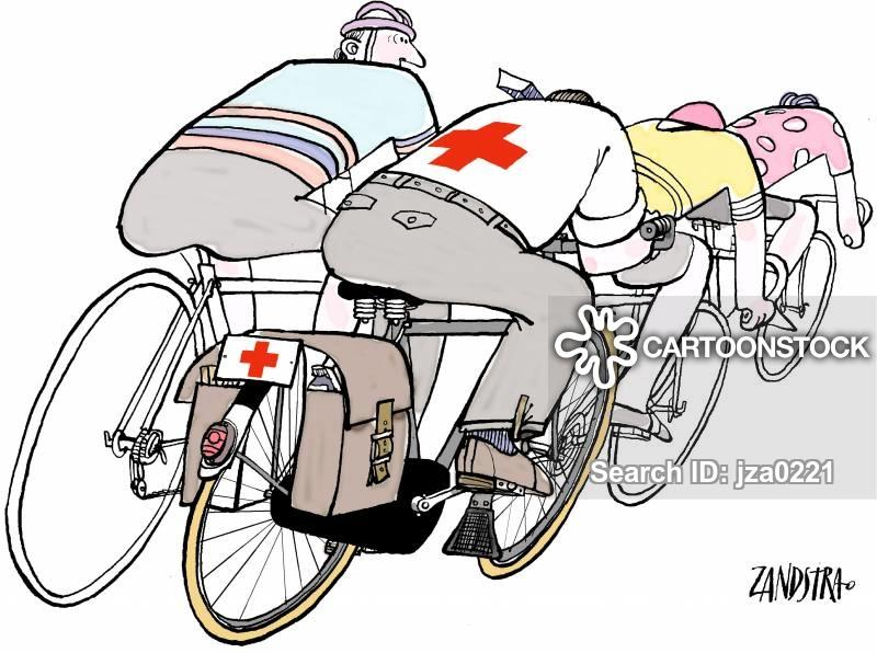 Butt clipart bike. Riding bikes cartoons and
