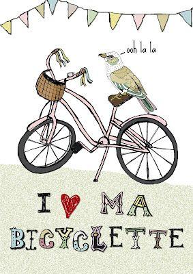 Butt clipart bike.  best bicycle birds