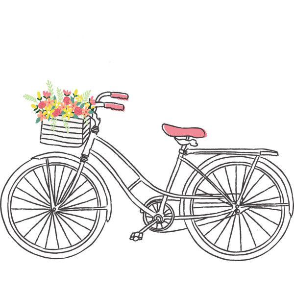 Butt clipart bike.  best images on