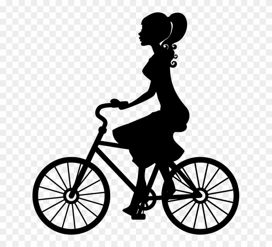 Butt clipart bike. Clip art royalty free