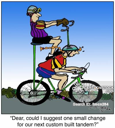 Butt clipart cycling. Riding bikes cartoons and