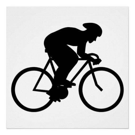 best bike images. Butt clipart cycling