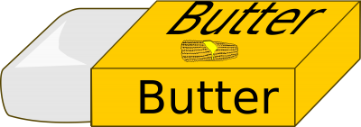 Butter clipart. Download free png transparent