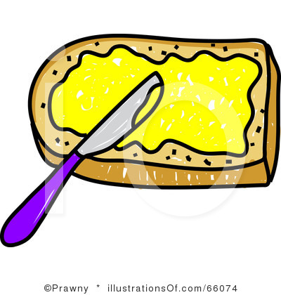 Butter clipart. Rf panda free images