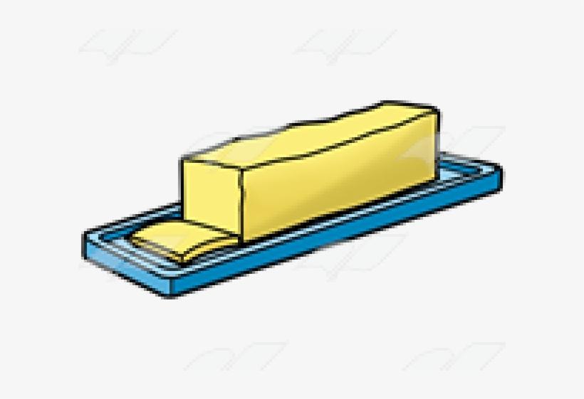Butter clipart. Png transparent portable network