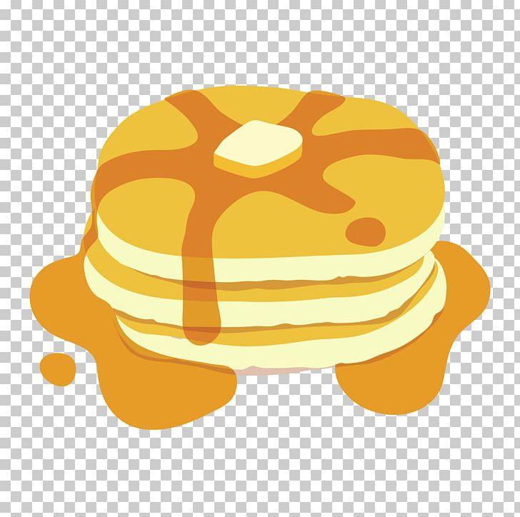 Breakfast png . Pancake clipart pancake sausage