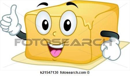 Clip art free panda. Butter clipart buter