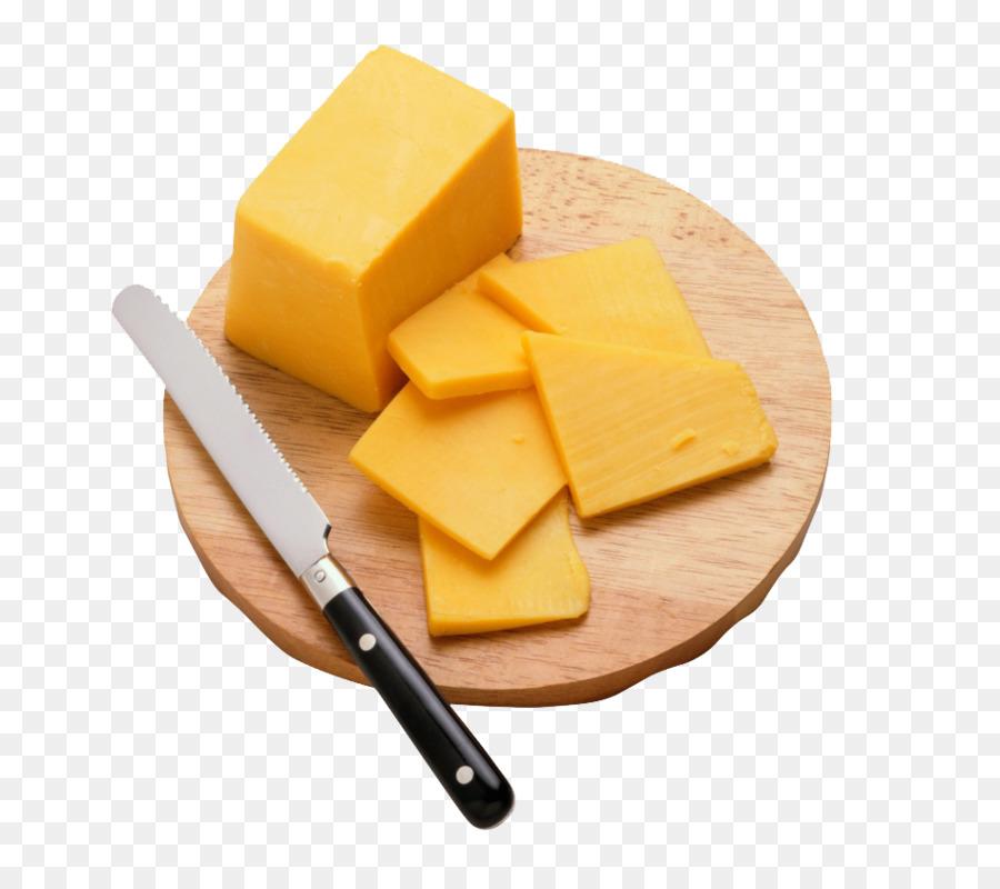 Cheese clipart american cheese. Milk parmigiano reggiano clip