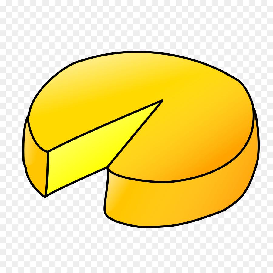 Pizza submarine sandwich butter. Cheese clipart mozzarella cheese