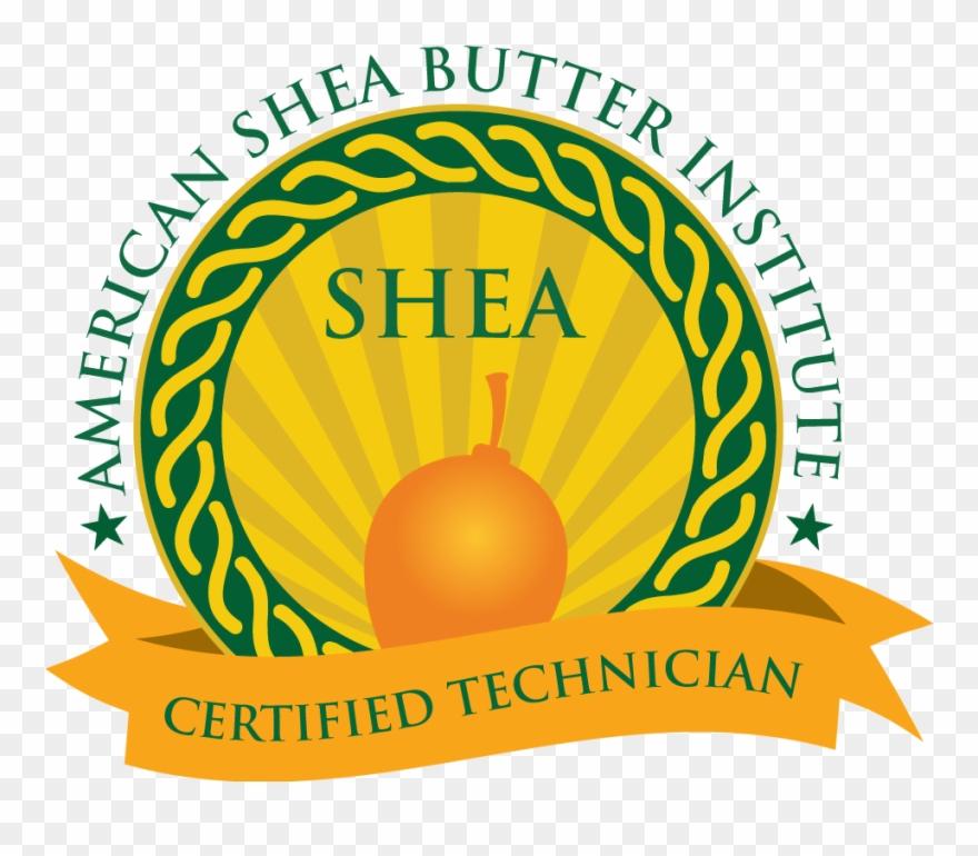 University of edinburgh logo. Butter clipart grade a