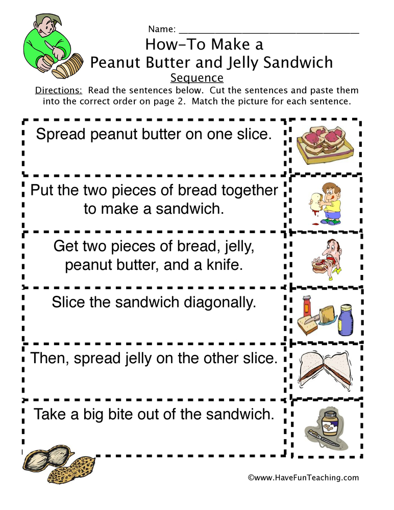 Butter clipart grade a. How to peanut jelly