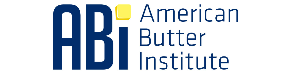 Strategies american institute project. Butter clipart grade a
