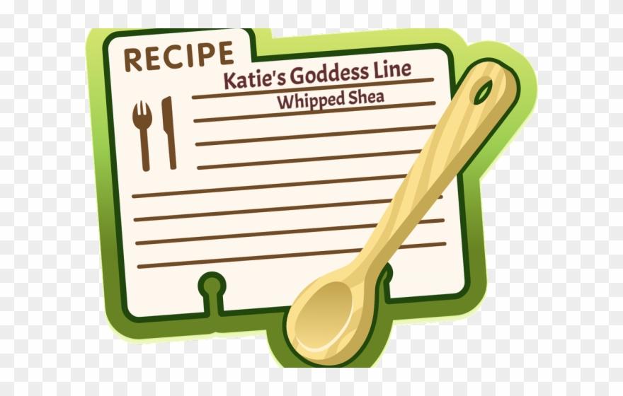 Transparent recipe png . Butter clipart grade a