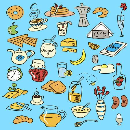 Butter clipart smooth. Sketch free on dumielauxepices