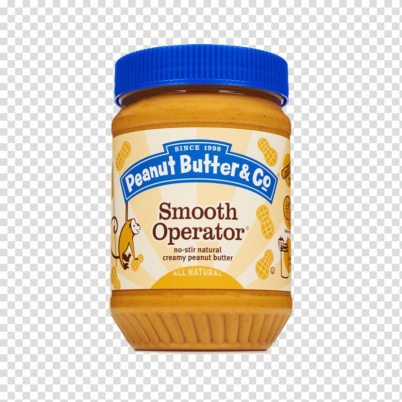 Butter clipart smooth. Operator peanut and jelly