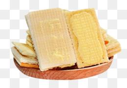 Slice free clip art. Butter clipart toast butter