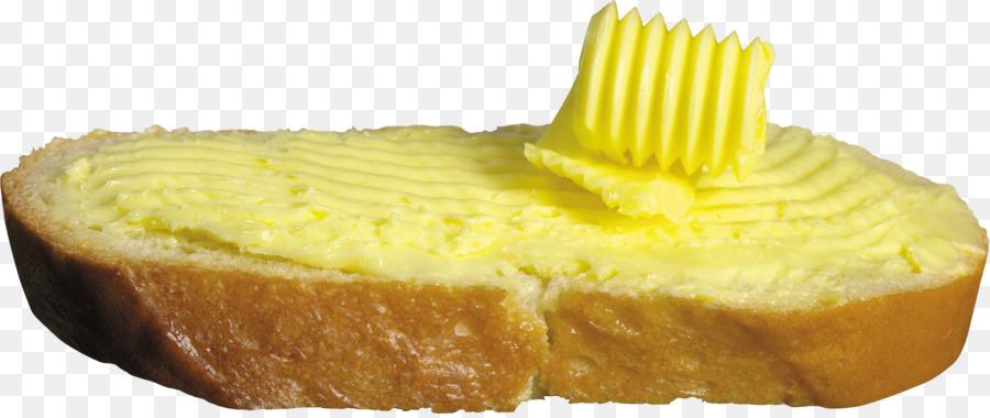Butter clipart yellow food. Butterbrot oil clip art