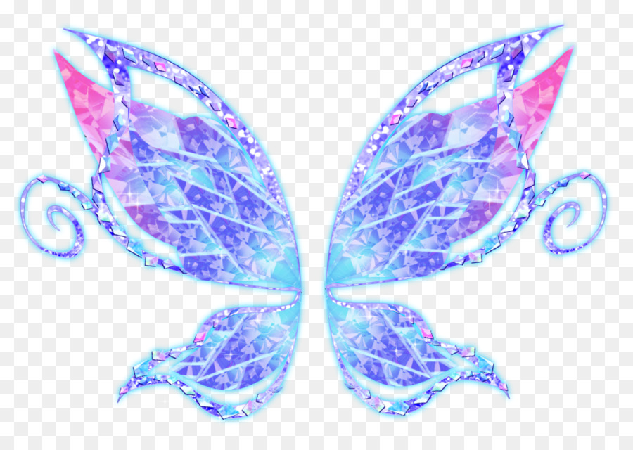 Butterfly clipart angel. Leaf drawing fairy
