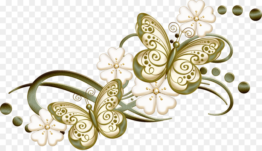 Heart clip art wedding. Butterfly clipart burgundy