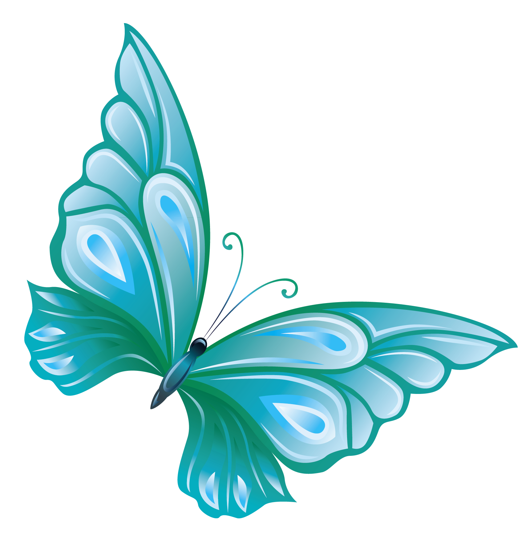 Pencil clipart feather.  collection of butterfly