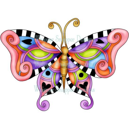 best images on. Butterflies clipart doodle