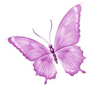 best clip art. Butterfly clipart enchanted