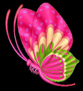 Clip art pinterest. Butterfly clipart enchanted