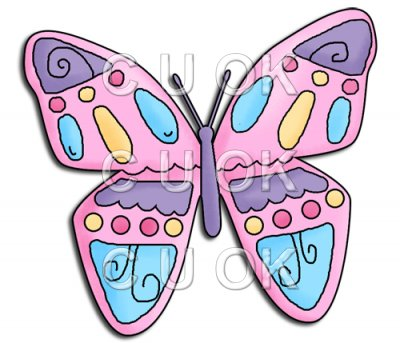 Butterfly clipart princess. Ref fairy tale commercial