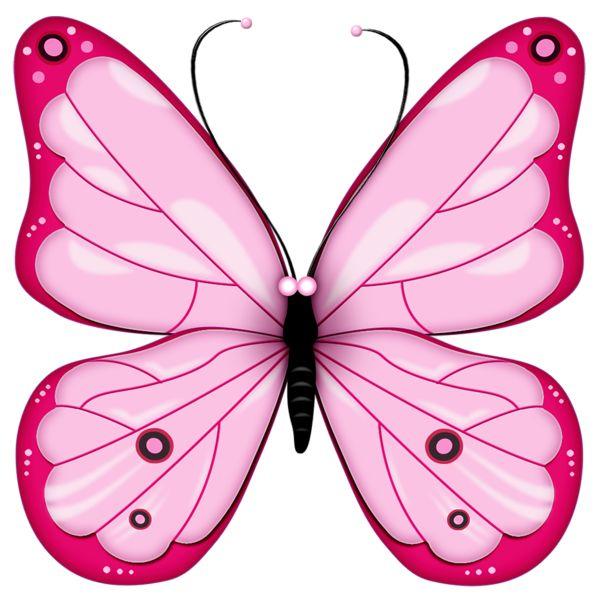 best mot le. Butterfly clipart translucent