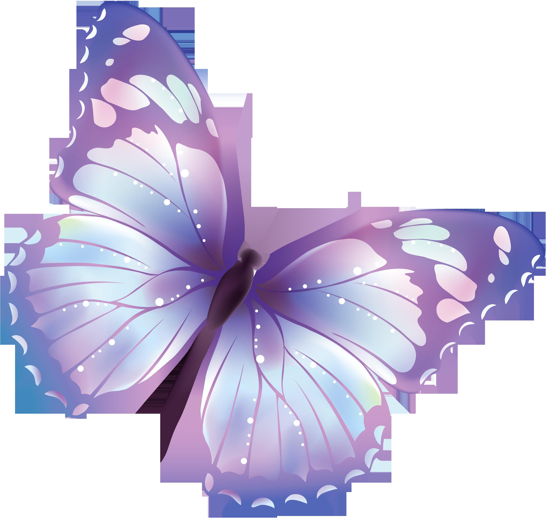 Clipart butterfly transparent background. Pixel clip art large