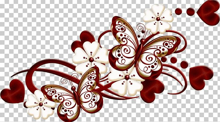 Clipart butterfly burgundy. Color png art