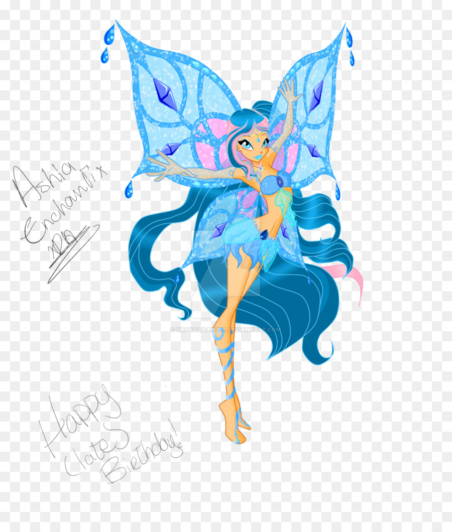 Butterfly clipart fairy. Water mythix dust png