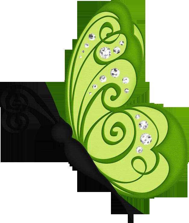 clipart butterfly school