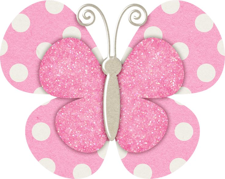 Butterfly clipart plain.  best images on