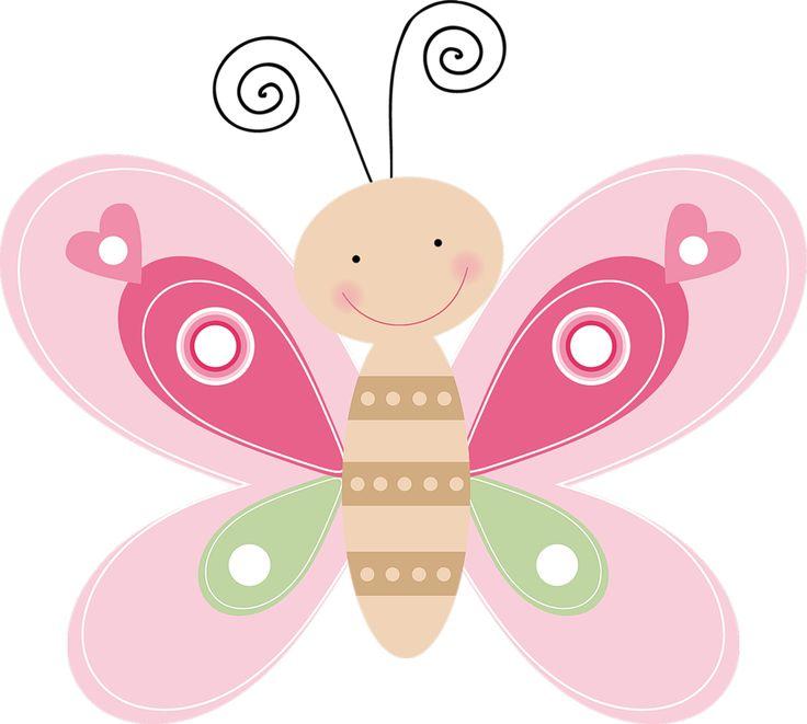 best princesse prince. Butterfly clipart princess