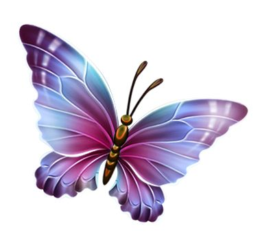 Free transparent cliparts download. Butterfly clipart translucent