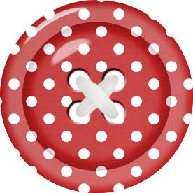 Buttons clipart boton.  best images on