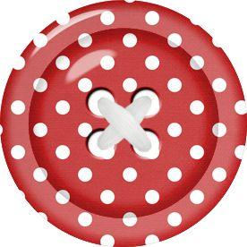 Button clipart.  best buttons images